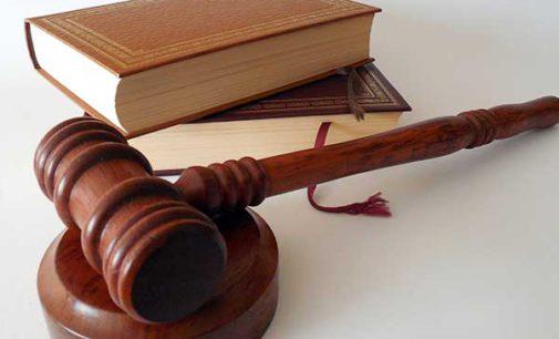 Punkty nieodpłatnej pomocy prawnej w powiecie tomaszowskim w 2017