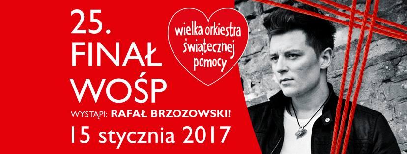 wosp_tomaszow