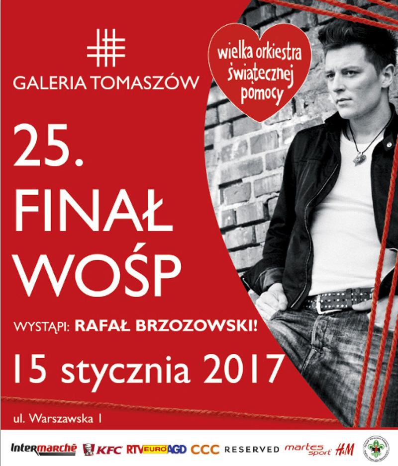 wosp_tomaszow_brzozowski