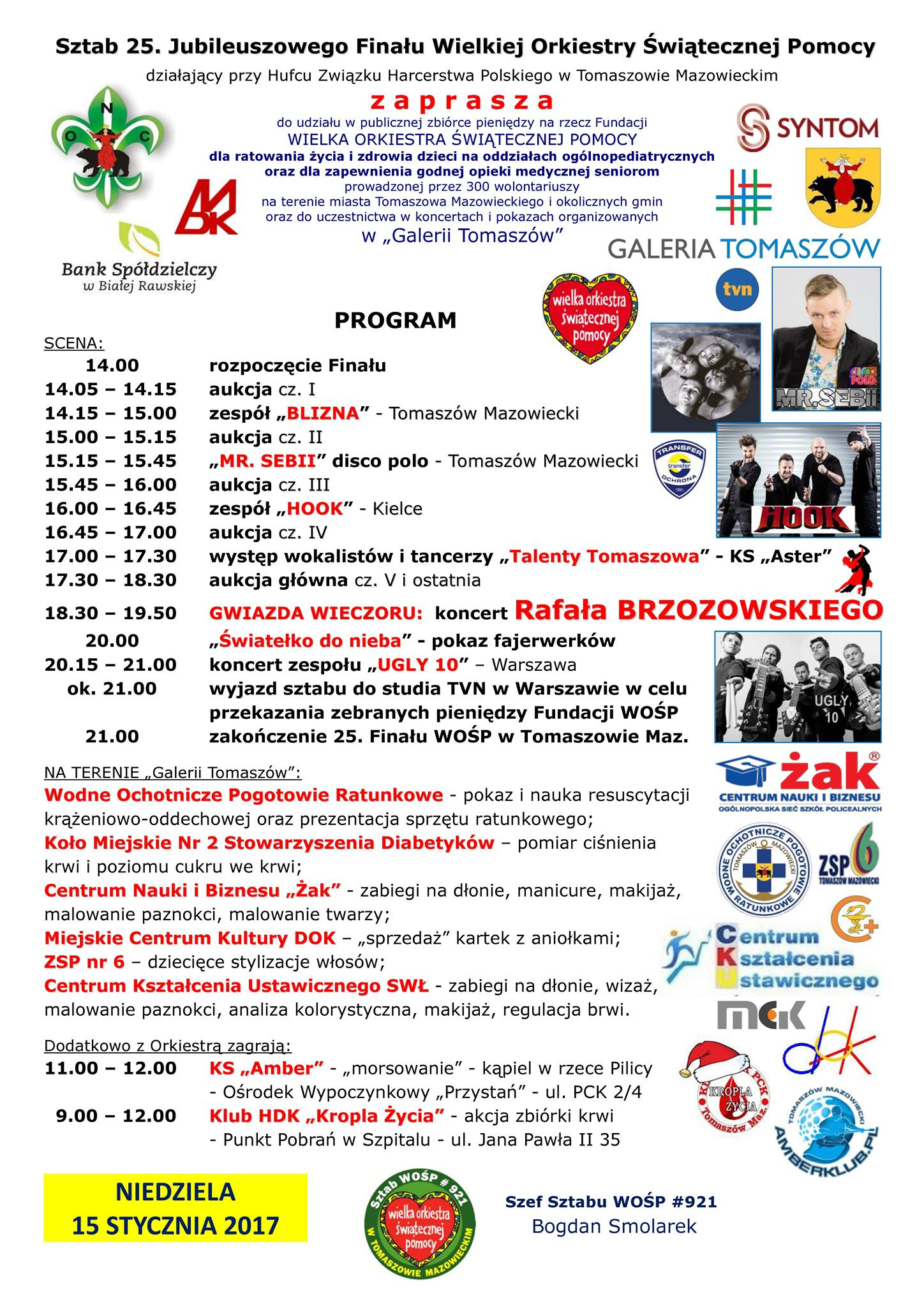 wosp_tomaszow_program