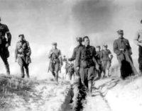 """""""Żołnierze Wolności""""- VIII edycja konkursu historycznego organizowanego przez """"emdek""""."""