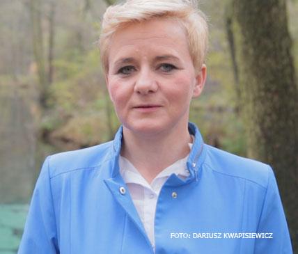 dorota_wrczyk