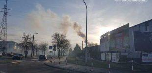 Walka ze smogiem. Do 15 września można składać wnioski o udzielenie dotacji na wymianę źródła ciepła