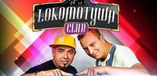 Lokomotywa Club zaprasza do zabawy z zespołem LONG & JUNIOR