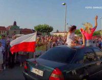 Dni Tomaszowa 2017. Organizatorzy zapraszają do udziału w Paradzie Ulicznej