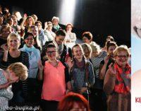 """Kino Kobiet tylko w Heliosie. Już 21 czerwca """"Mamy2mamy""""."""