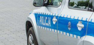 Poszukiwani świadkowie pobicia nastolatki na ulicy św. Antoniego