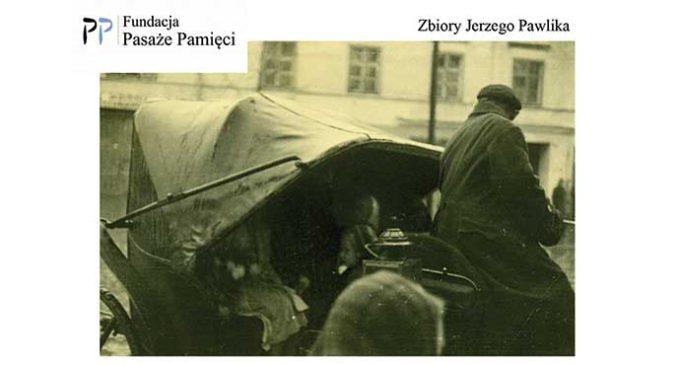 Tomaszowska Dorożka – konkurs literacki