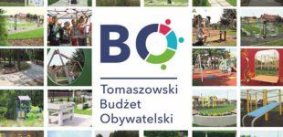 Sprawdź, które projekty zwyciężyły w tegorocznym Budżecie Obywatelskim