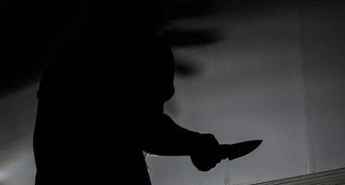 Atak nożownika w centrum Tomaszowa. Sprawca jest już w areszcie