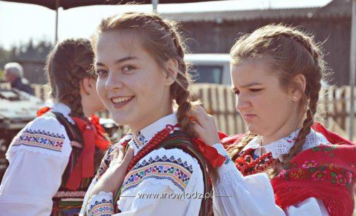 Reymontowskie Wykopki – XII Powiatowe Święto Ziemniaka (ZDJĘCIA)