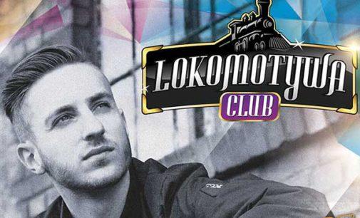 QBIK – Koncert w Lokomotywa Club