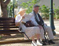 Blisko 5 mln zł dla seniorów