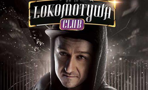 C-BooL w Lokomotywa Club PKP Idzikowice!