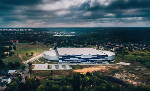 Trzy firmy chcą wykonać odwiert geotermalny w Tomaszowie Mazowieckim