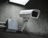 28 nowych kamer pomoże chronić mieszkańców