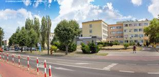 Ujazd przekaże 50 000 zł na  tomaszowski szpital