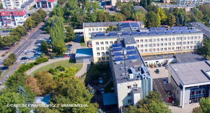 List otwarty prezydenta Tomaszowa do starosty tomaszowskiego Mariusza Węgrzynowskiego