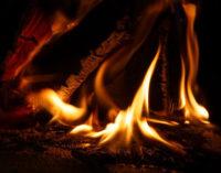 Plac Kościuszki: dowiedz się jak poprawnie rozpalać w piecu (pokazy)