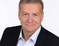 Były prezes Lechii Tomasz Zdonek wyjaśnia