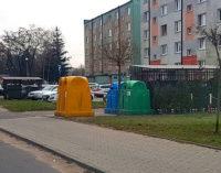 Nowe, tymczasowe opłaty za odbiór odpadów. Dlaczego wzrosły?