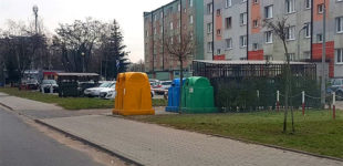 Już nie Eneris, a ZGWK odbierze nasze śmieci