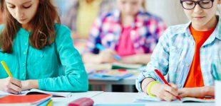 Niedzielski: absolutnie nie rekomenduję dalszego otwierania szkół