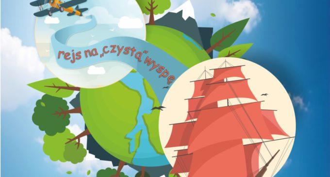 Zaproszenie do udziału w VI Tomaszowskim Festiwalu Ekologicznym