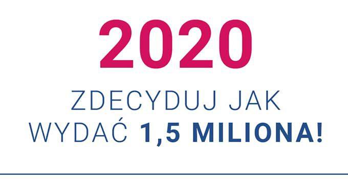 TBO 2020. Głosowanie od 4 czerwca