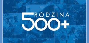 Świadczenie 500 plus w 2021 roku – ważne zmiany