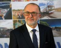Jan Woźniak nowym prezesem Zakładu Gospodarki Ciepłowniczej
