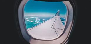 Regulacje wysokich lotów, czyli przedmioty, których nie wniesiesz na pokład samolotu