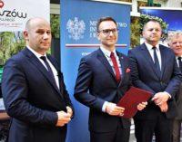 Ponad 4 mln zł z rządowej rezerwy na tomaszowski żłobek!