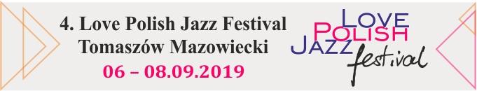 Festiwal Jazzowy