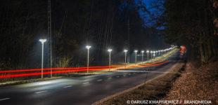 Ścieżka do Grot Nagórzyckich zostanie przebudowana