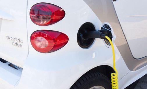 W Tomaszowie powstanie sieć ładowarek dla samochodów elektrycznych
