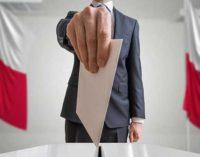 Wybory Parlamentarne 2019  – Kandydaci do Sejmu i Senatu