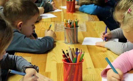 Premier: od 6 maja chcemy otworzyć żłobki i przedszkola