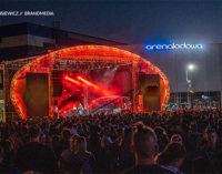 Dni Tomaszowa, Lokalni Niebanalni i Jazz Festival odwołane? Oświadczenie Prezydenta