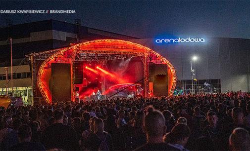 """Festiwal """"A może byśmy tak… do Tomaszowa"""" dopiero w 2021 roku"""
