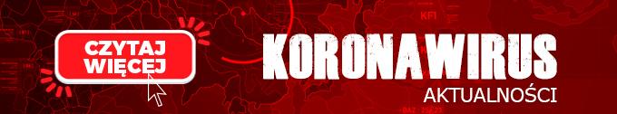 Koronawirus Tomaszów Mazowiecki Aktualności