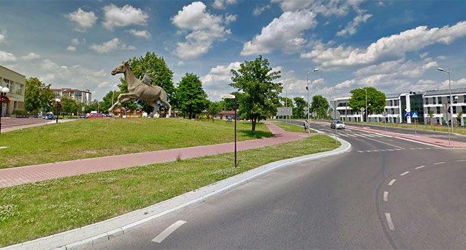 Trzy przypadki zarażenia koronawirusem w Opocznie