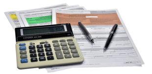 """""""Umów wizytę w urzędzie skarbowym"""" – nowa usługa dla podatników"""