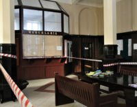 Urząd Miasta ‒ ograniczenia w obsłudze klientów. Kasy od piątku zamknięte