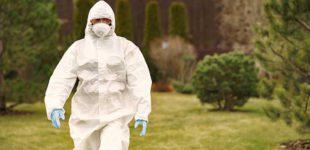 Ekspert: pandemia na świecie nie słabnie; wciąż pojawiają się w Polsce nowe ogniska epidemii