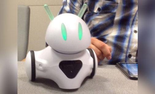 """""""Dwunastka"""" wygrała konkurs na najciekawszą inicjatywę Dnia Bezpiecznego Internetu"""