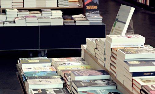 Miejska Biblioteka Publiczna znów będzie otwarta dla czytelników