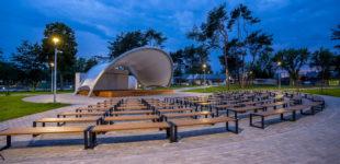 Kulturalny weekend nad Pilicą. Odlotowe atrakcje i koncert Piotra Goljata