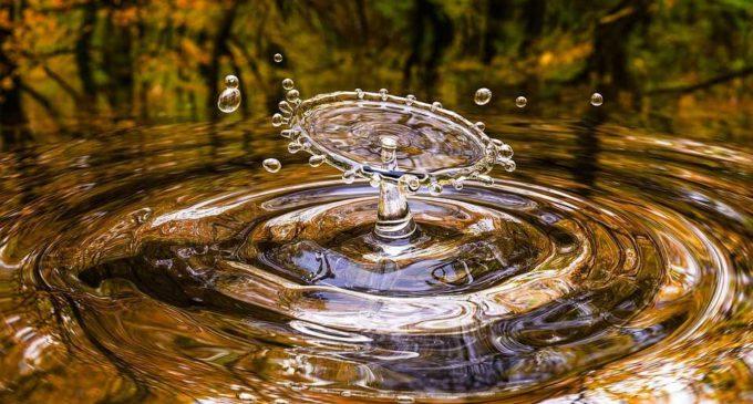 Moja Woda ‒ rozpoczął się nabór wniosków
