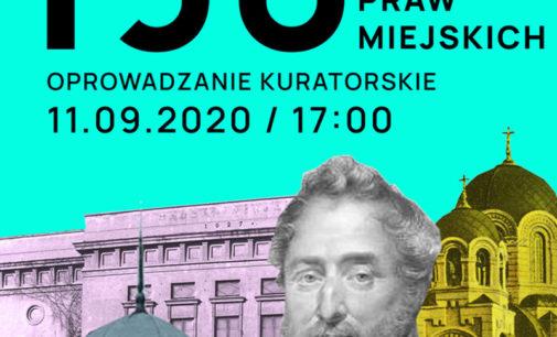 Almanach Tomaszowa Mazowieckiego